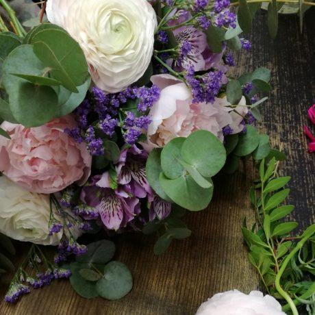 bouquet surprise 2